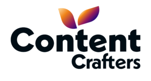 Contentcrafters logo